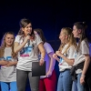 Dance Factor Final 2015 credit Electric Egg (134).jpg