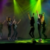 Dance Factor Final 2015 credit Electric Egg (138).jpg