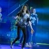 Dance Factor Final 2015 credit Electric Egg (139).jpg