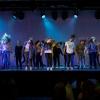 Dance Factor Final 2015 credit Electric Egg (14).jpg
