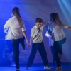 Dance Factor Final 2015 credit Electric Egg (147).jpg