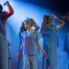 Dance Factor Final 2015 credit Electric Egg (157).jpg