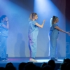 Dance Factor Final 2015 credit Electric Egg (161).jpg