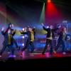 Dance Factor Final 2015 credit Electric Egg (173).jpg