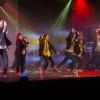 Dance Factor Final 2015 credit Electric Egg (174).jpg