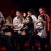 Dance Factor Final 2015 credit Electric Egg (23).jpg
