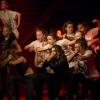 Dance Factor Final 2015 credit Electric Egg (25).jpg