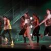 Dance Factor Final 2015 credit Electric Egg (28).jpg