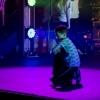 Dance Factor Final 2015 credit Electric Egg (32).jpg