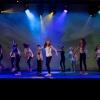 Dance Factor Final 2015 credit Electric Egg (33).jpg