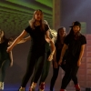 Dance Factor Final 2015 credit Electric Egg (37).jpg