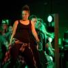 Dance Factor Final 2015 credit Electric Egg (4).jpg