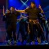 Dance Factor Final 2015 credit Electric Egg (43).jpg