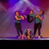 Dance Factor Final 2015 credit Electric Egg (52).jpg