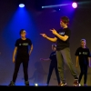 Dance Factor Final 2015 credit Electric Egg (59).jpg