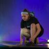 Dance Factor Final 2015 credit Electric Egg (60).jpg