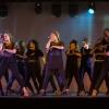 Dance Factor Final 2015 credit Electric Egg (65).jpg
