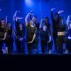 Dance Factor Final 2015 credit Electric Egg (67).jpg