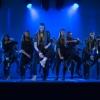 Dance Factor Final 2015 credit Electric Egg (73).jpg