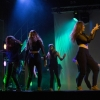 Dance Factor Final 2015 credit Electric Egg (77).jpg