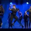 Dance Factor Final 2015 credit Electric Egg (78).jpg
