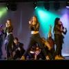 Dance Factor Final 2015 credit Electric Egg (82).jpg