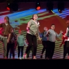 Dance Factor Final 2015 credit Electric Egg (86).jpg