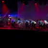 Dance Factor Final 2015 credit Electric Egg (98).jpg