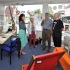 Empty Shops Celebration August 2013 Jane Harrison (3).jpg