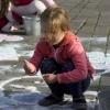 Family Arts Festival Electric Egg  (38).jpg