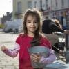 Family Arts Festival Electric Egg  (40).jpg
