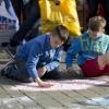 Family Arts Festival Electric Egg  (47).jpg