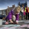 Family Arts Festival Electric Egg  (69).jpg