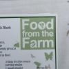 Food from the Farm (2) EB.JPG