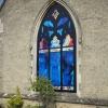 Holbeach Chapel Unveiling credit Electric E (10).jpg