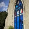Holbeach Chapel Unveiling credit Electric E (11).jpg