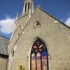 Holbeach Chapel Unveiling credit Electric E (14).jpg