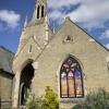 Holbeach Chapel Unveiling credit Electric E (8).jpg