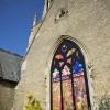 Holbeach Chapel Unveiling credit Electric E (9).jpg