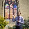 Holbeach Chapel Unveiling credit Electric Egg (1).jpg