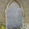 Holbeach Chapel Window Electric Egg lr.jpg
