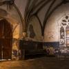 Holbeach Chapels Interior Electric Egg lr.jpg