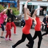 Jennifer Essex Spalding Flash Mob (13).jpg