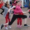 Jennifer Essex Spalding Flash Mob (4).jpg