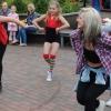 Jennifer Essex Spalding Flash Mob (5).jpg