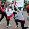 Jennifer Essex Spalding Flash Mob (9).jpg