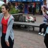Jennifer Essex Spalding Flash Mob.jpg