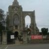 Steven Hatton - Crowland Abbey Project (2).jpg