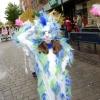 Night of Festivals 13-10-13 Jane Harrison (110).jpg