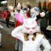 Night of Festivals 13-10-13 Jane Harrison (116).jpg